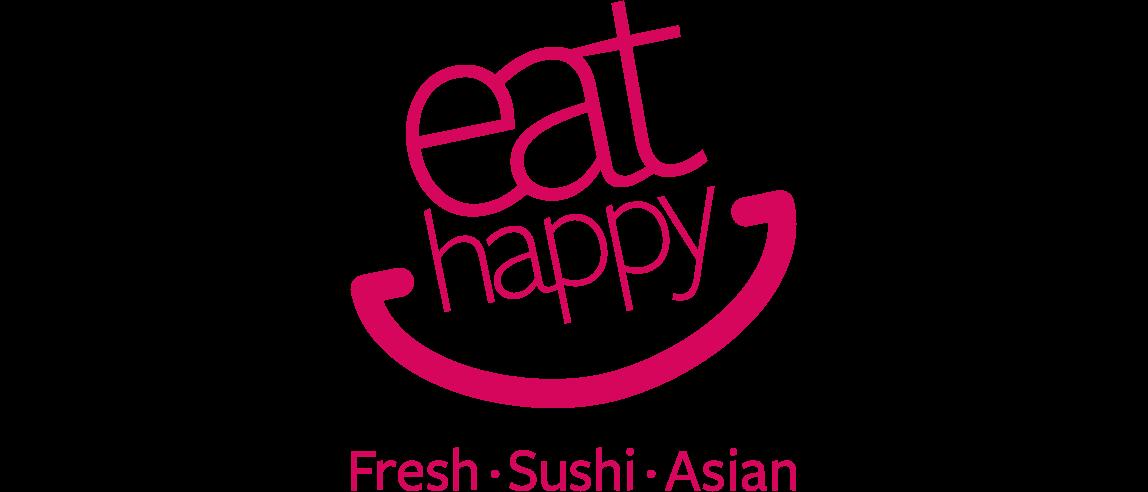eathappy